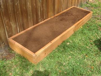 raised-garden-bed-2x8