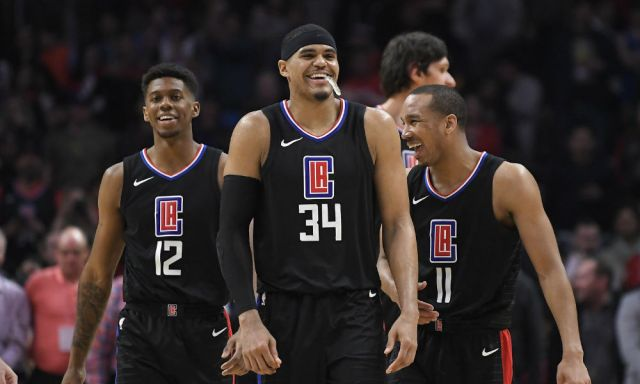 Tobias_Harris_Clippers_2018_AP.jpg