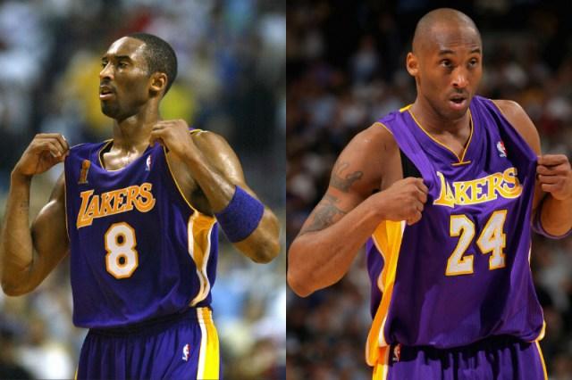 Kobe-Bryant-8.24.jpg