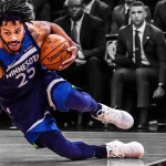 Derrick Rose headlines Sixth Man of the Year race