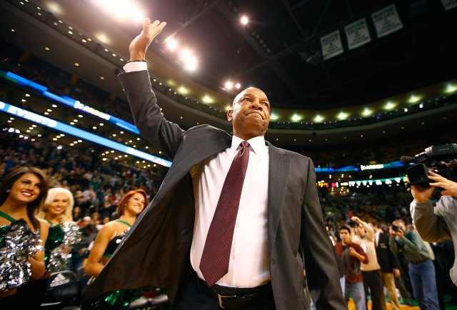Doc Rivers has recently been signed by the Philadelphia 76ers to a multi-year deal after being fired by the Los Angeles Clippers a few days ago