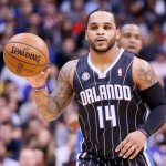 Sixers Hire Jameer Nelson as G League Scout and Assistant GM
