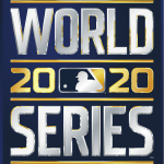 World Series Preview: Tampa Bay Rays vs Los Angeles Dodgers