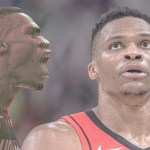 Five Potential Trade Destinations for Russell Westbrook