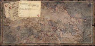 runeterra-alternate-map