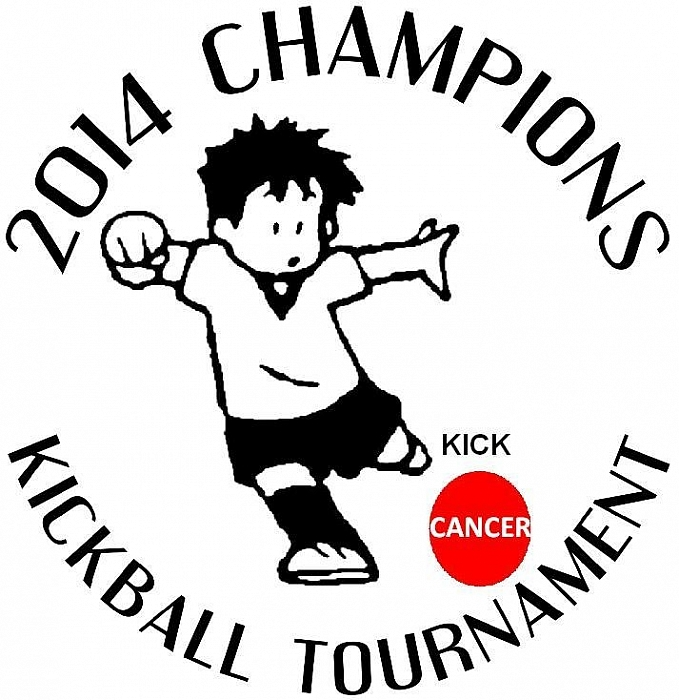 Photo Gallery: 2014 Kick Cancer Kickball Tourney|Syracuse