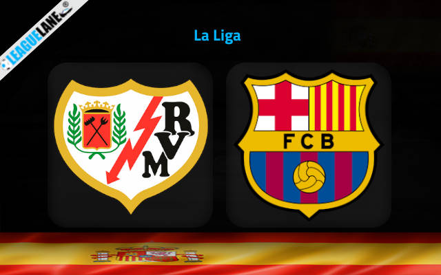 Follow game rayo vallecano vs barcelona live stream and score online, information, prediction, tv channel, lineups preview, start date and. Xy9ozrwa1g9vhm