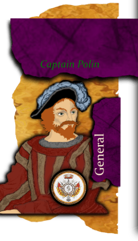 captain-polin