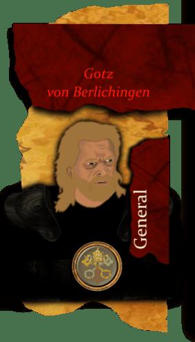 gotz-von-berlichingen