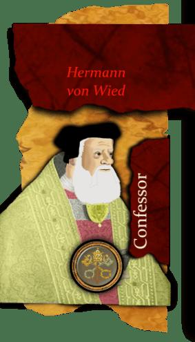 hermann-von-wied