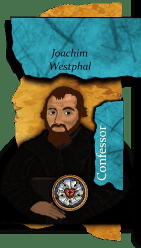 joachimwestphal