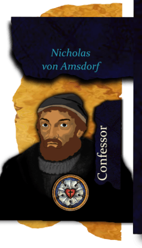 nicholas-von-amsdorf