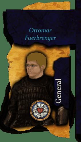 ottomar-fuerbrenger