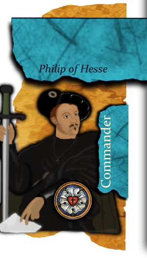 philip-of-hesse