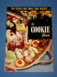 Betty Crocker cook book
