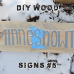 Signs #5