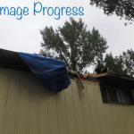 Tornado Update: Assessing the Damage