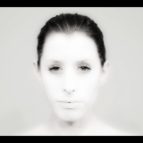 Screen-Shot-2014-01-16-at-3.27.16-PM-950x593