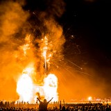 burningman2017-27