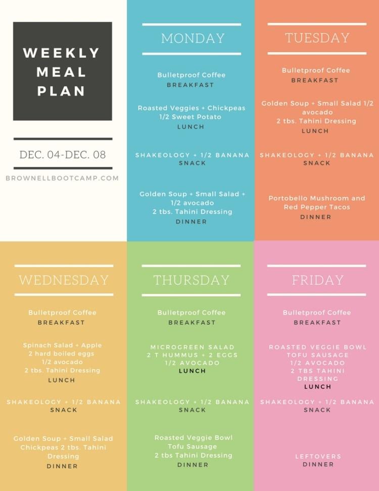 Weekly Meal Plan-dec 4.jpg