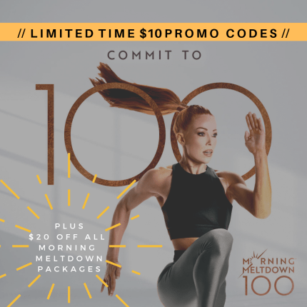 __ LIMITED TIME PROMO CODES __.png