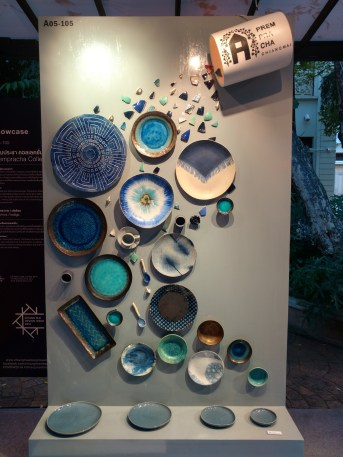 ceramics-on-a-wall