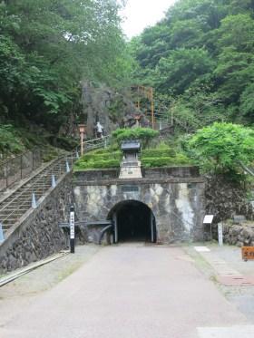 FukuiIshikawa 305
