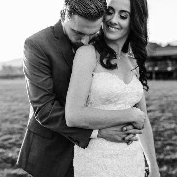 fraser river lodge wedding, whistler wedding photographer, leah kathryn photography