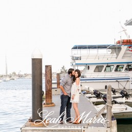 Leah Marie Photography fishing inspired engagement session 0005