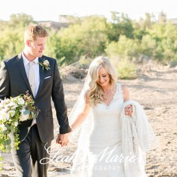 Leah Marie Photography Elegant Golf Course Wedding 0038