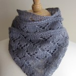 Heavenly Cowl