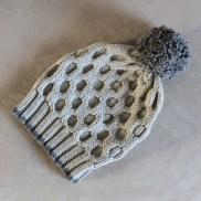 Fashion Forward Hat Flat