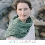 Shawls_2015_cover_small