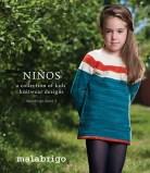 Ninos_-1_small2