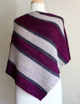 Texture & Colour front