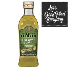 Filipo Berio Olive oil by Rimus Group