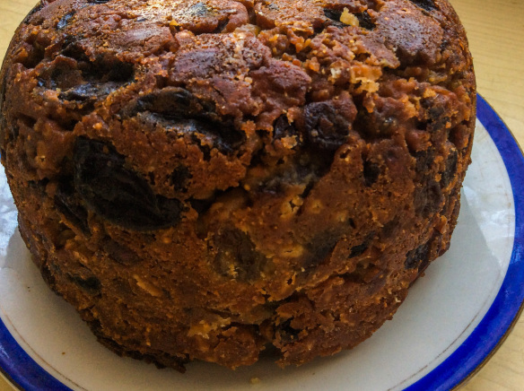 last-minute-gluten-free-christmas-pudding