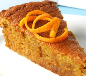 orange-date-and-almond-cake