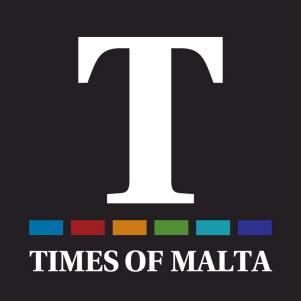 Check out Times of Malta online for my #recipeoftheday