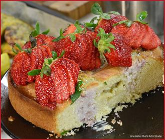 cake nua strawberry 3