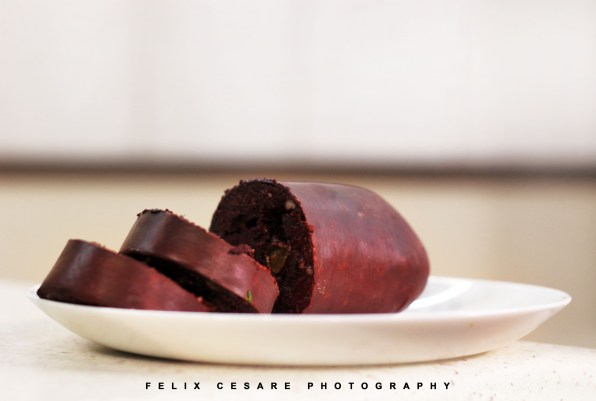 maltese black pudding 2