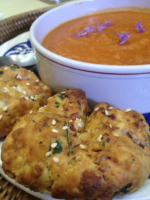 escape-scottish-lentil-soup-with-herby-rolls-credit-george-vassallo