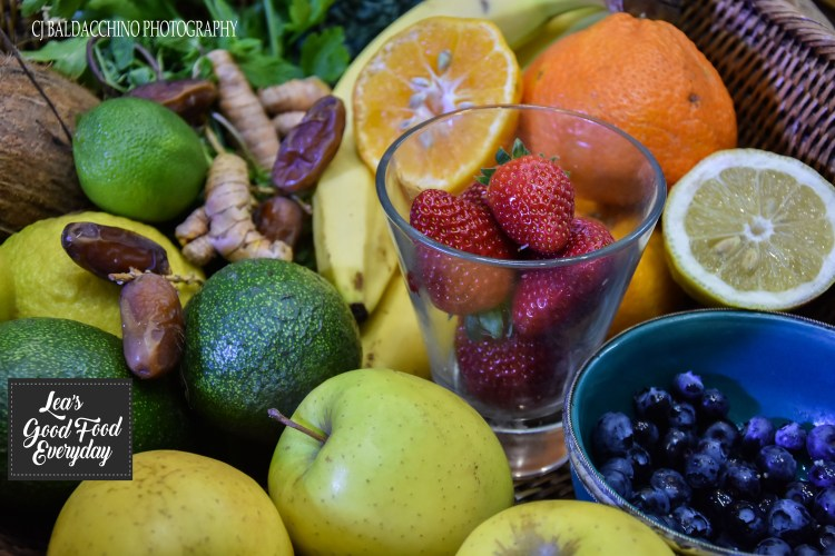 good morning with oscar fruit and vegetables 2.jpg