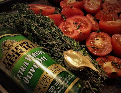 Filippo Berio Extra Virgin Olive OIl Spray