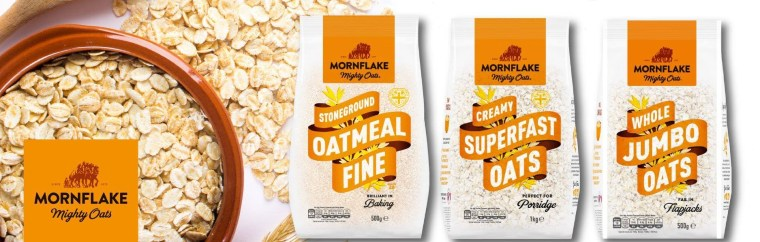 Mornflake-competition-1.jpg
