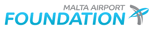 malta airport foundation