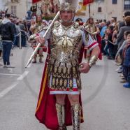 good friday qormi 1