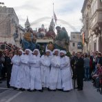 good friday qormi 9