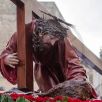 good friday qormi 9e