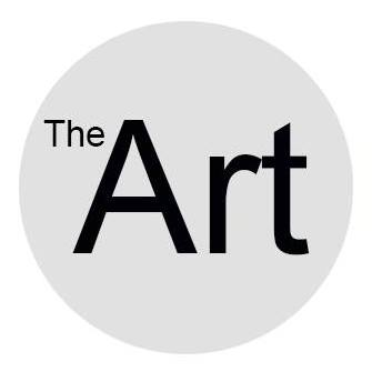 art point logo